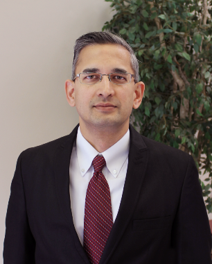 Uday Karmarkar hired by A.W. Chesterton Company as VP of Engineering