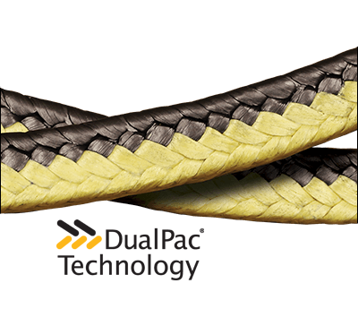 DualPac - Packing Technology Innovation